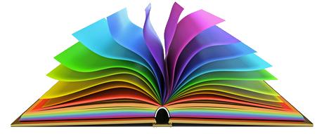 2019 Book list